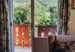 Location vacances Rialp - Vanses Apartment-1