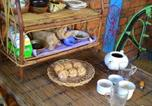 Location vacances Sihanoukville - Germes Nonalcohol Artplace-3
