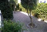 Location vacances Renau - Gran terraza, jardín privado, piscina, playa cercana, wifi 300mb, Netflix-3