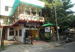 Location vacances Kochi - Johns Residency-1