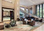 Hôtel Zhongshan - Sheraton Zhongshan Hotel-1