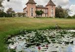 Location vacances Montauban - Castel Bois Marie-2