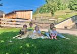 Location vacances Ramsau am Dachstein - Piekvier lodge-4