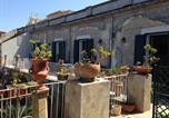 Location vacances Tropea - Villa Beatrice-1