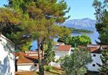 Location vacances Lumbarda - Apartments Lina Lumbarda - Cin10100f-Cyc-1