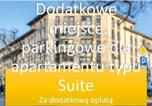 Location vacances Cracovie - Family Apartments - Private Parking-1