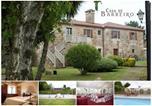 Location vacances Curtis - Casa de Barreiro-3