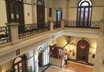 Hôtel Lima - Hotel Belen-2