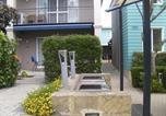 Location vacances Mandurah - 9/20 Apollo Quay Apartment-4