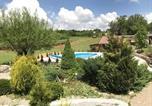Location vacances Rakovica - Guesthouse Rakovica (4342)-1