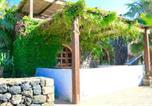Location vacances Pantelleria - Kazzen Case Vacanze-4