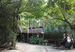 Villages vacances Sanya - Tiandu Rainforest Resort-3