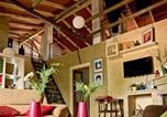 Location vacances Villamanrique de la Condesa - Casa Rural Mirador del Sol-3