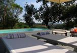 Location vacances Pesaro - B&B I Fiori della Cava-1