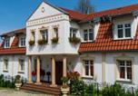 Hôtel Szklarska Poręba - Niespodzianka-2