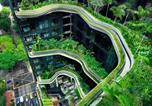Hôtel Singapore River - Parkroyal on Pickering-4