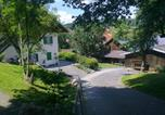 Location vacances Bayerbach - Bruckhuberhof-3