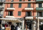 Location vacances Cosenza - Dimora al Centro-1
