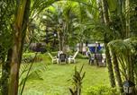 Villages vacances Bardez - Oyo 9516 Retreat Anjuna Resort-4