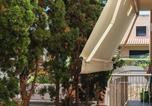 Location vacances Lloret de Mar - Parrot's House-4