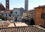 Location vacances Lucca - Da Francesco-1