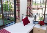 Location vacances Lonavala - Lalco Villas-3