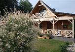 Location vacances Kalisz - Siedlisko pod Krawatem-1