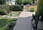 Location vacances Cavriago - Mini sweet home-1
