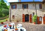 Location vacances Cetona - Raperonzolo-2
