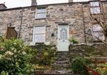 Location vacances Beddgelert - 2 Bryn Eglwys, Porthmadog-1