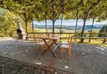 Location vacances Bistrica ob Sotli - Vineyard Cottage-2