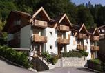 Location vacances Giustino - Residenza Al Castello-1