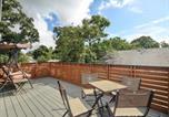 Location vacances Austin - Navasota Holiday Home 1173-1