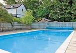 Location vacances Brent Knoll - Rossholme-2