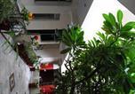 Hôtel Âgrâ - Tourist Rest House-4