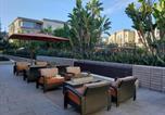 Location vacances Newport Beach - Penthouse Dreams-1