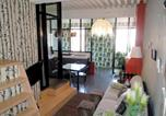 Location vacances Annecy - Lofts & Lakes Authentic-1