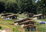 Villages vacances Domme - Terres de France - Les Hameaux de Pomette-4