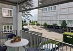 Location vacances Locarno - City Lake Apartment-1
