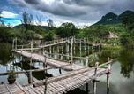Location vacances  Thaïlande - Numpu Baandin-1