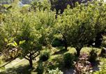 Location vacances Etretat - 12 Impasse Damilaville-1