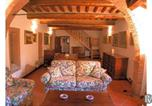 Location vacances Murlo - Siena Villa Sleeps 22 Pool-4