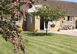 Location vacances Beaminster - Acorn Cottage-1