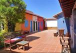 Location vacances Nova Lima - Vila Santê-1