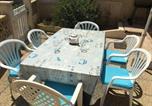 Location vacances Fleury - House Résidences de la méditerranée-3