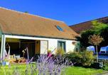 Location vacances Dourdan - Le Petit Bailly-1