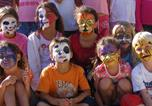 Camping Agde - Flower Camping Le Rochelongue-4