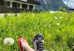 Location vacances Warth - Pension Muntanella-3