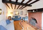Location vacances Aldeburgh - Pear Tree Cottage-3