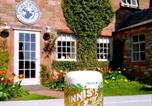 Location vacances Selkirk - Buccleuch Arms-2